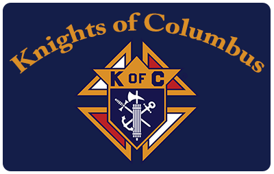 Knights of Columbus - Spearfish